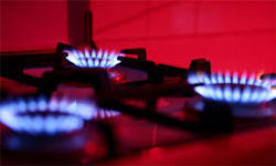 gas-burner-installation-services-250x250
